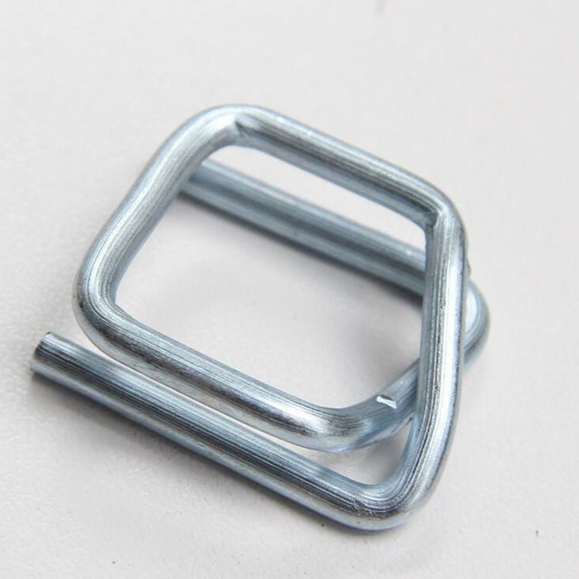 Buy Cheap China wire buckles strap Products, Find China wire buckles ...