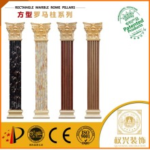 Decorative Pillars For Homes wooden columns for inside house your home using decorative molding and interior columns the House Decorative Pillars For Homes House Decorative Pillars For Homes Suppliers And Manufacturers At Alibabacom