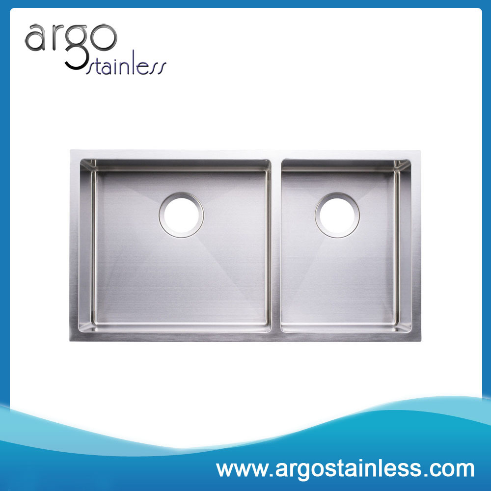 New Arrival Top Sale Kitchen Sink Prices In India