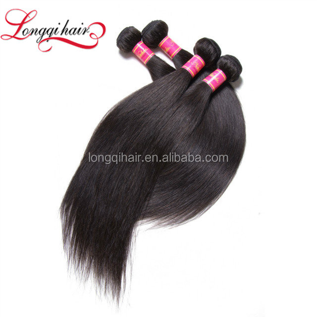 Alibaba India Straight Products Best Quality 100G Virgin Hair Weave For Sale, 100 Percent Virgin Hair Weave Online