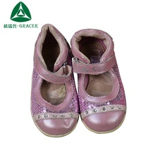 good quality second hand children shoes used shoes racks store germany style
