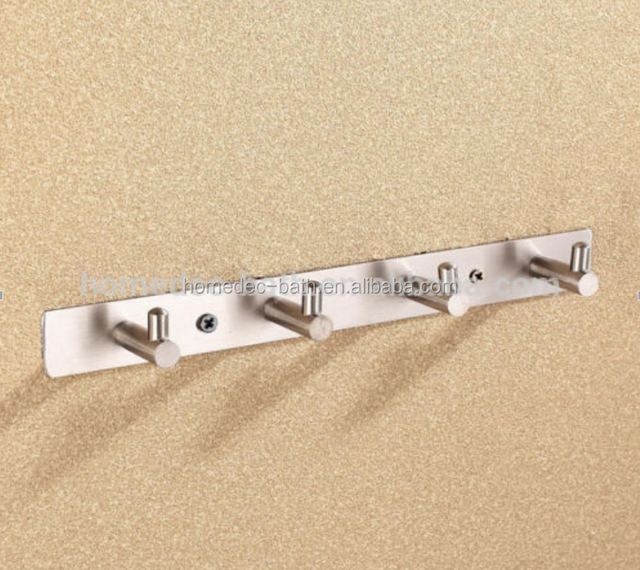 Buy Cheap China wall decor towel hooks Products, Find China wall ...