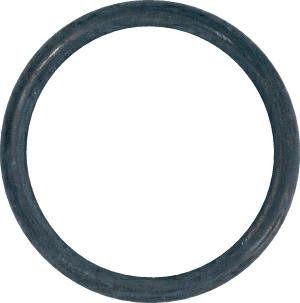 Stant 27279 Thermostat Seal