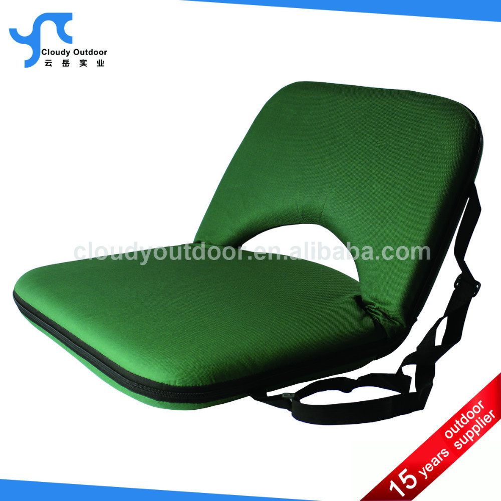 Outdoor Modern Relax Folding Wave Plastic Chair TWB A906 10333544 additionally 112083314806 furthermore Merit Bleacher Seating Stadium Vip Seat 662466404 as well 121078180793 furthermore Gl ing Available Indy 500 First Time. on folding stadium chair