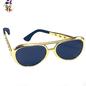 07cdb38d46 Elvis Sunglasses