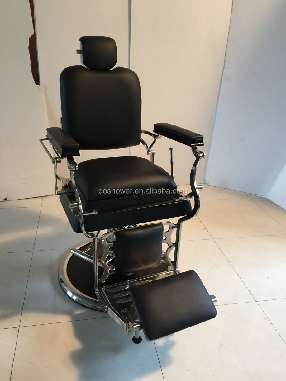 Barber chairs and stations - Wholesale Barber Stations Wholesale Barber Stations Suppliers And Manufacturers At Alibaba Com