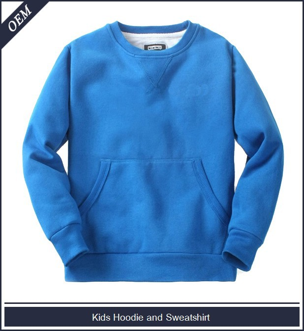 Kangaroo Clothing, Kangaroo Clothing Suppliers and Manufacturers ...