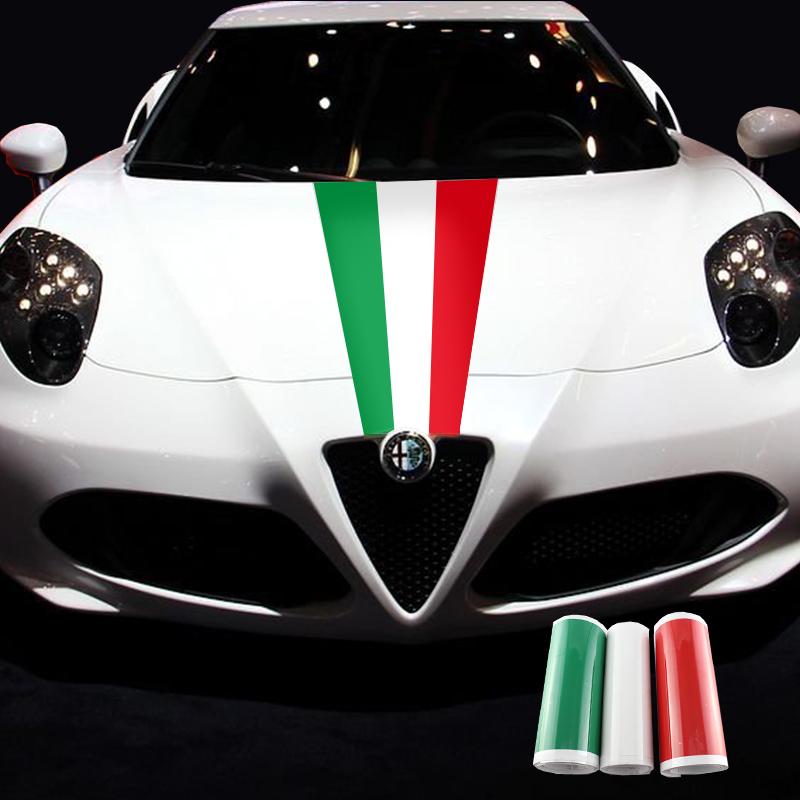 italien drapeau de voiture achetez des lots petit prix italien drapeau de voiture en. Black Bedroom Furniture Sets. Home Design Ideas