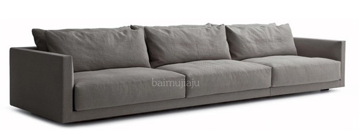 New Sofa Style upholster fabic sofa set,l shaped sofa sale,new sofa display