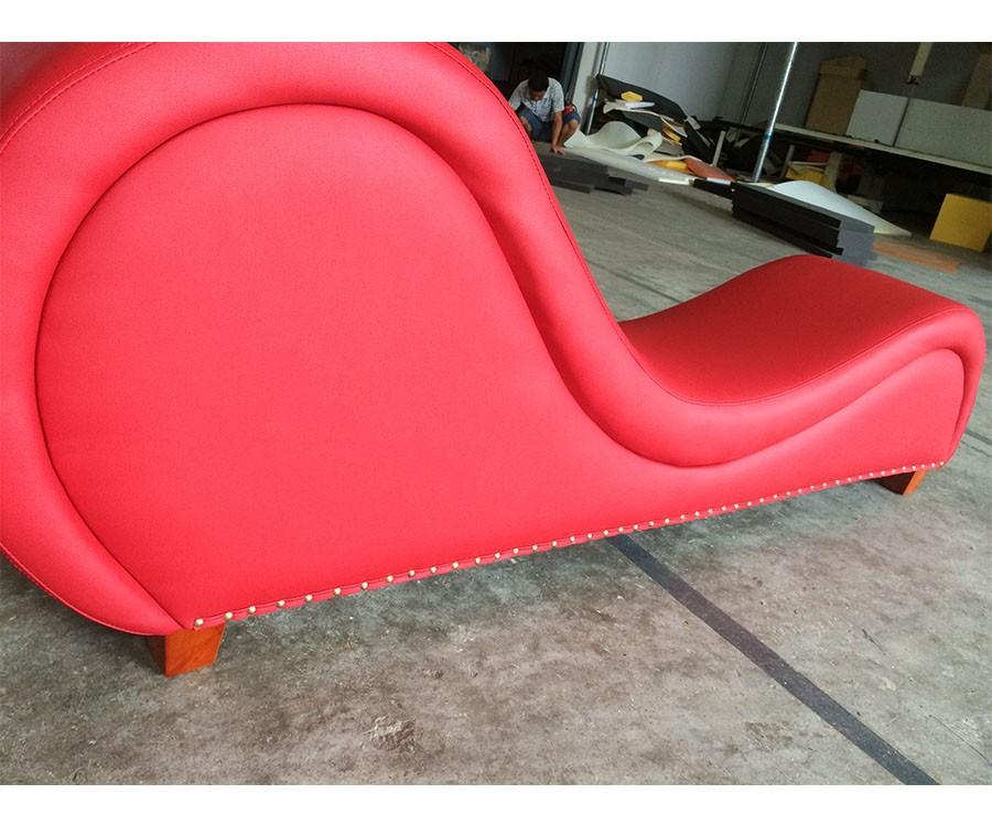 Hot Selling Couple Use Furniture Love Sofa Chair Buy  : HTB1aypLLXXXXXb1XpXXq6xXFXXXS from www.alibaba.com size 900 x 750 jpeg 160kB