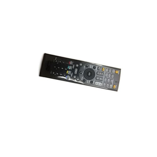 Buy ONKYO Replacement Remote Control For Onkyo HT-R520 TX