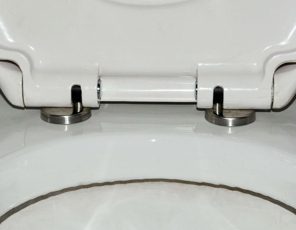 strong toilet seat hinges. heavy duty spring hinges for toilet seat cover EBO 012 Heavy Duty Spring Hinges For Toilet Seat Cover Ebo  Buy Soft