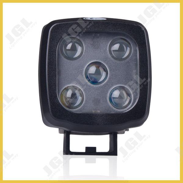 Jgl Design 48 Volt Led Light 25w Led Forklift Lights For