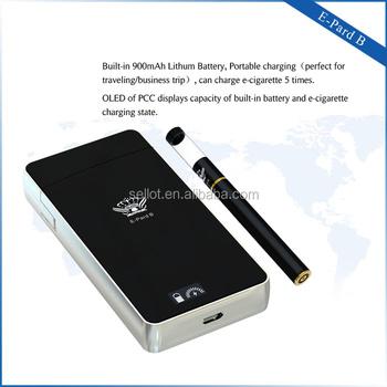 One Time Use Thc Cbd Vaporizer Pen,Hemp Oil E Cig Custom Oil Smoke Cbd  Disposable Vape Pen With Wholesale - Buy Disposable Vape Pen,Cbd Vape  Pen,Thc