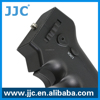 JJC Required Handle Pistol Grip In Unique Safety LOCK Design