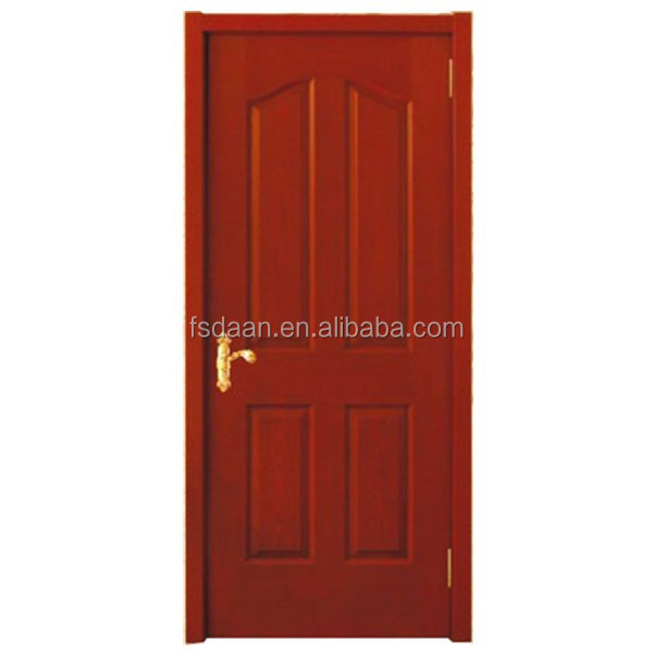 Pvc Bathroom Door Design, Pvc Bathroom Door Design Suppliers And