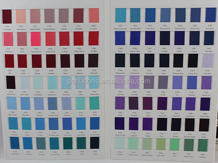 grosgrain color chart (3).JPG