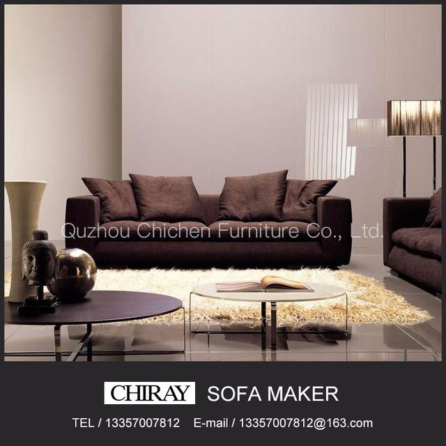 italian sofa furniture 2017Source quality italian sofa furniture