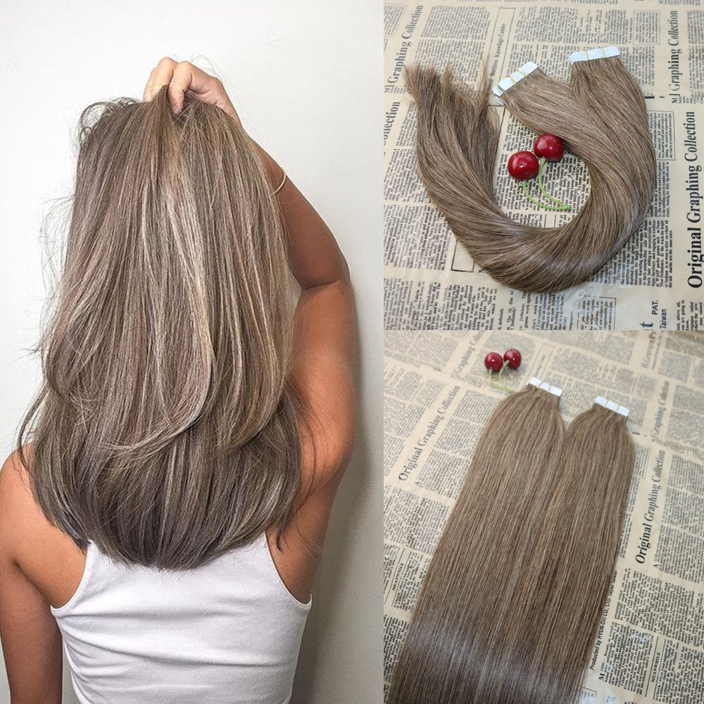 Cheap Omber Hair Extensions Find Omber Hair Extensions Deals On