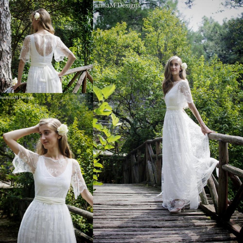 Buy bridesmaids dresses
