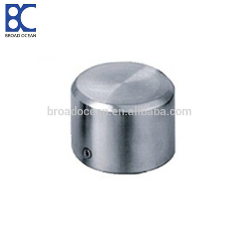 Hdpe Aluminum Pipe End Cap/metal Pipe End Cap - Buy Metal Pipe End  Cap,Aluminum Pipe End Caps,Hdpe Pipe End Cap Product on Alibaba com