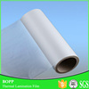 China Suppliers Thermal Paper Price Film For Lamination
