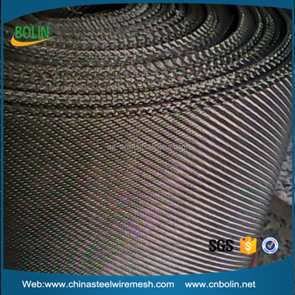 Stainless Steel Wire Mesh For Bird Cages, Stainless Steel Wire Mesh ...