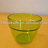 Wholesale china factory 3 oz plastic disposable wine cup