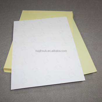 Wasserrutsche Tätowierung Tatoo Papier Inkjet Printer Aufkleberpapier Buy Tattoo Inkjet Drucker Abziehbildpapierwasserrutsche Tätowierung