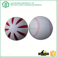 best-selling juggling ball/hacky sack practice golf balls