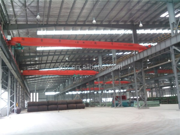 anti-seismic anti-seismic structural steel prices