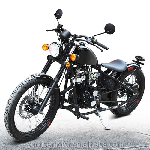 Good sale 250cc, 350cc Racing motorcycle for sale, bike CHOPPER-1