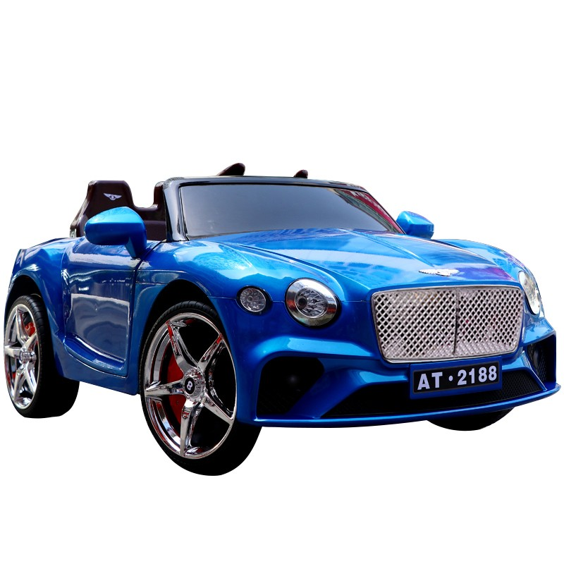 electric kids car parts in india 24v ride on car