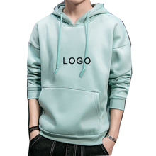 e4a8b7362f7 China 100% Cotton Womens Hoodies & Sweatshirts, China 100% Cotton Womens  Hoodies & Sweatshirts Manufacturers and Suppliers on Alibaba.com