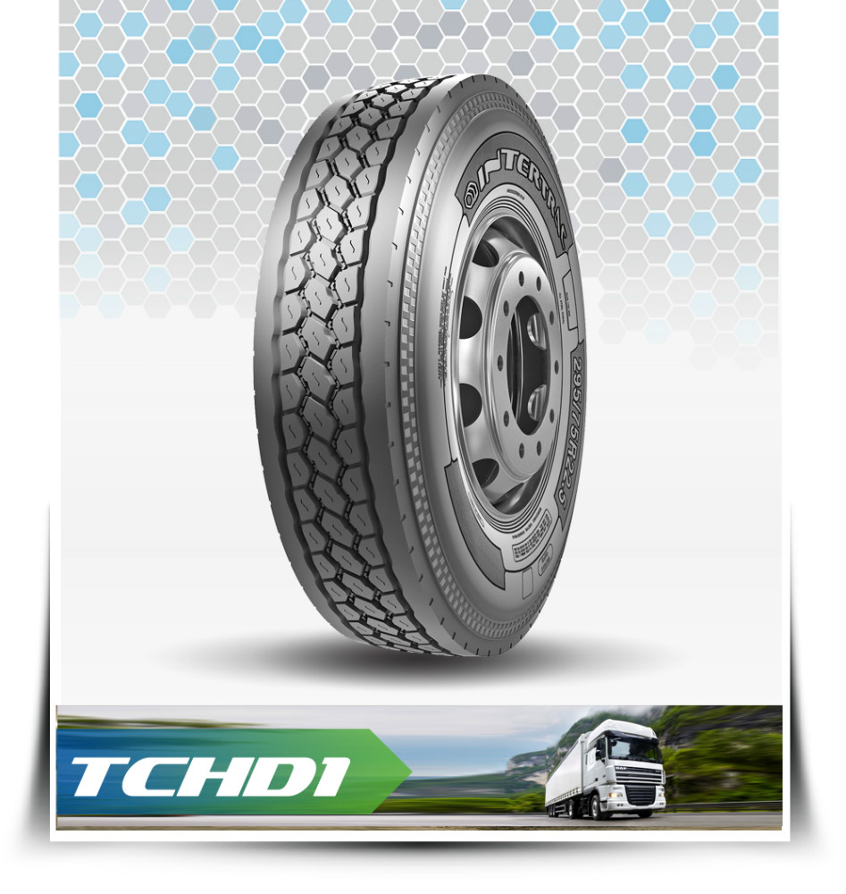 10r22.5 wholesale all kinds of size all steel tyre