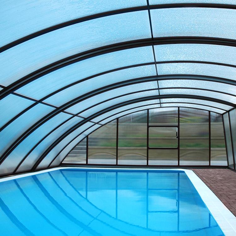 крытый бассейн на даче своими руками фото этого сорта очень