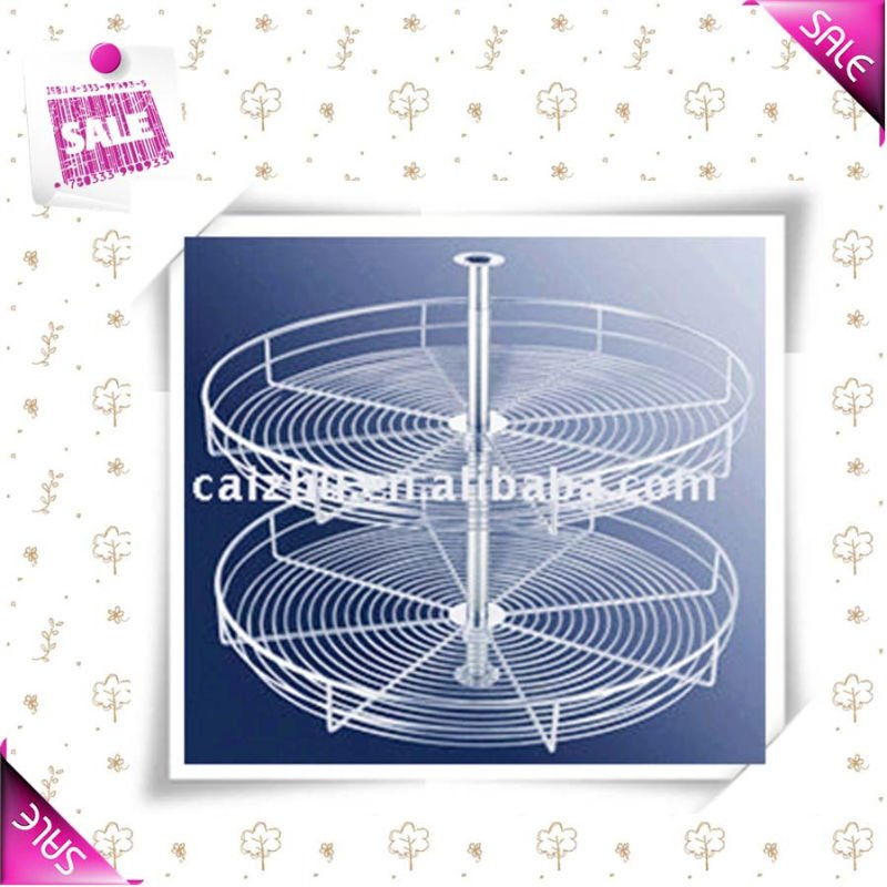 wire lazy susan wire lazy susan suppliers and at alibabacom