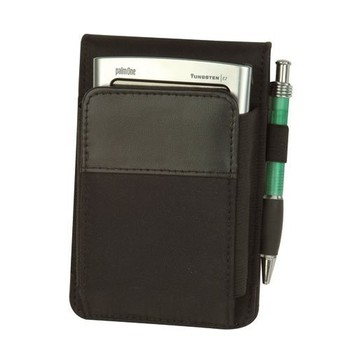 Journalist jotter notepad organizer with pda pocket and notepad and journalist jotter notepad organizer with pda pocket and notepad and business card holder colourmoves