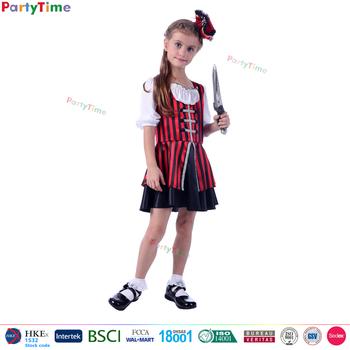 Halloween Costume Ideas For Girls Kids.Kids Halloween Dresses Factory Wholesale Child Cosplay Pirate Costumes Child Halloween Costume Ideas Buy Child Halloween Costume Ideas Kids