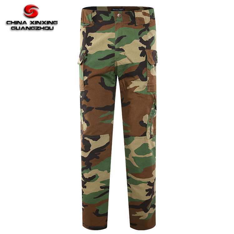 95205fc3626eb2 Fatigue Pants, Fatigue Pants Suppliers and Manufacturers at Alibaba.com