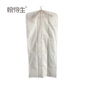 Suit Supply Garment Bag 4bf209eb9786a