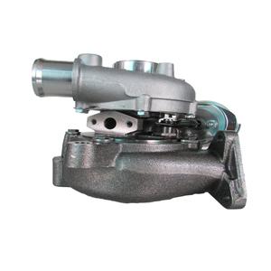 rc turbocharger gas truck kits aftermarket turbo