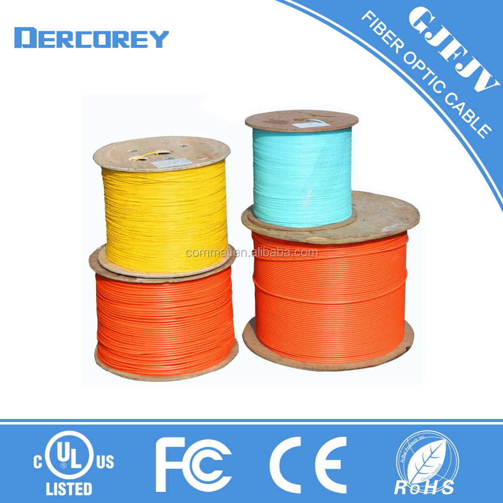 Gjfjv 4b1 Suppliers And Manufacturers At Optical Cable Type Single Core House Wiring Indoor Fiber Optic