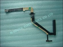 Original hard drive cable for apple a1286 2011 821-1198-a