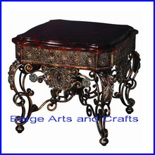Fancy Tables, Fancy Tables Suppliers And Manufacturers At Alibaba.com