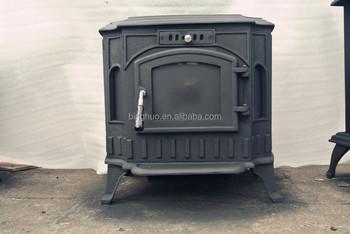 Coal Stove Grates Wood Burning