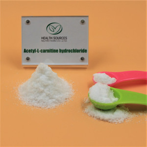 Natural slimming products best selling L-Carnitine powder