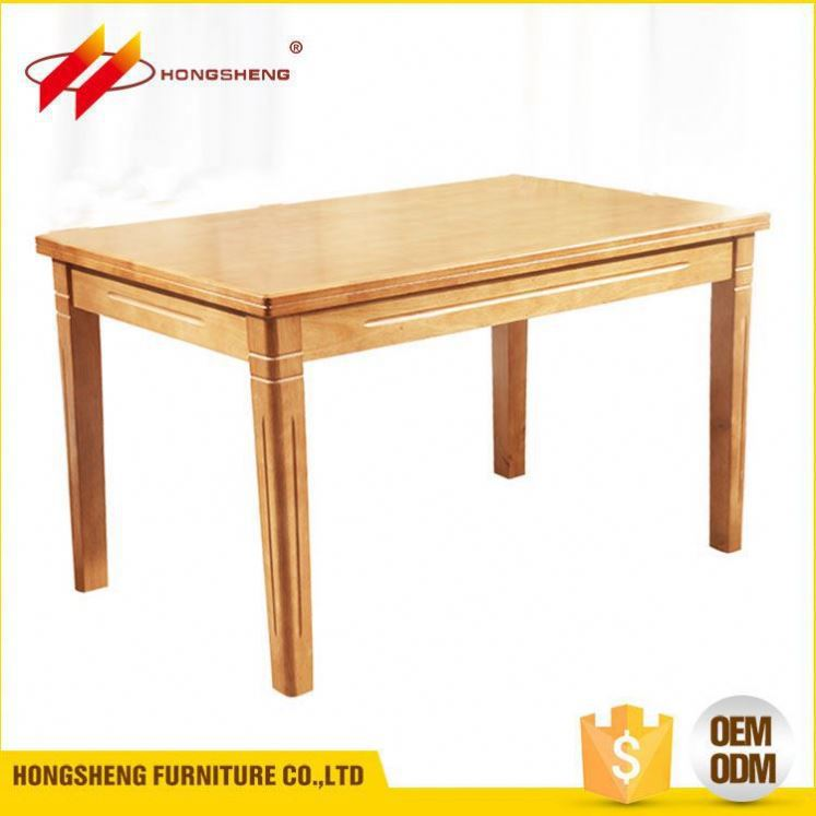 Pine Wood Furniture Pine Wood Furniture Suppliers and