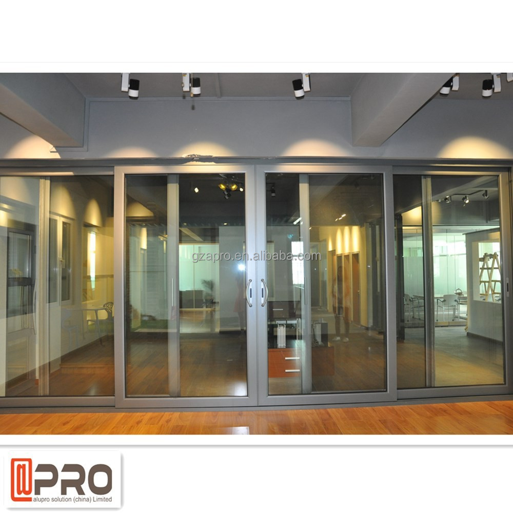 Apro Double Glazing Prices Sliding Door Lowes Slding Glass