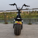 high quality eec approved europe 1500w harley e scooter electric